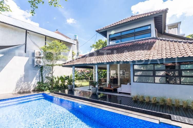 Bali, 4 Bedrooms Bedrooms, ,3 BathroomsBathrooms,Yearly Rental,For rent,2573