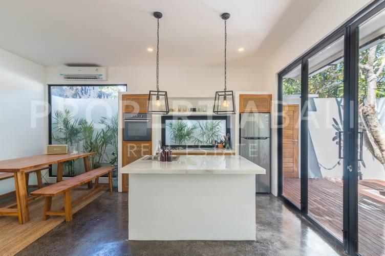 Bali, 2 Bedrooms Bedrooms, ,2 BathroomsBathrooms,Leasehold Villa,For sale villa,2575