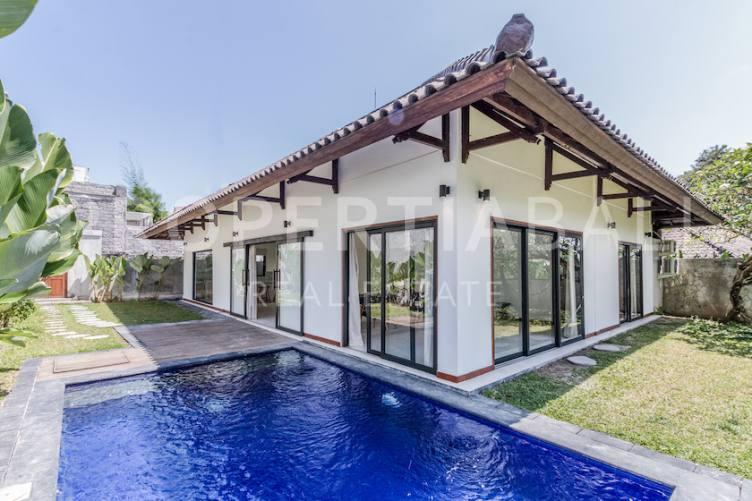 Bali, 2 Bedrooms Bedrooms, ,2 BathroomsBathrooms,Yearly Rental,For rent,2577
