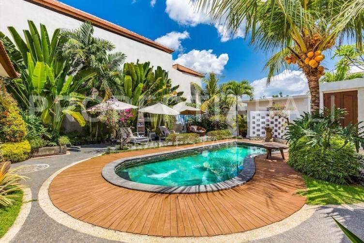 Bali, 3 Bedrooms Bedrooms, ,3 BathroomsBathrooms,Leasehold Villa,For sale villa,2578