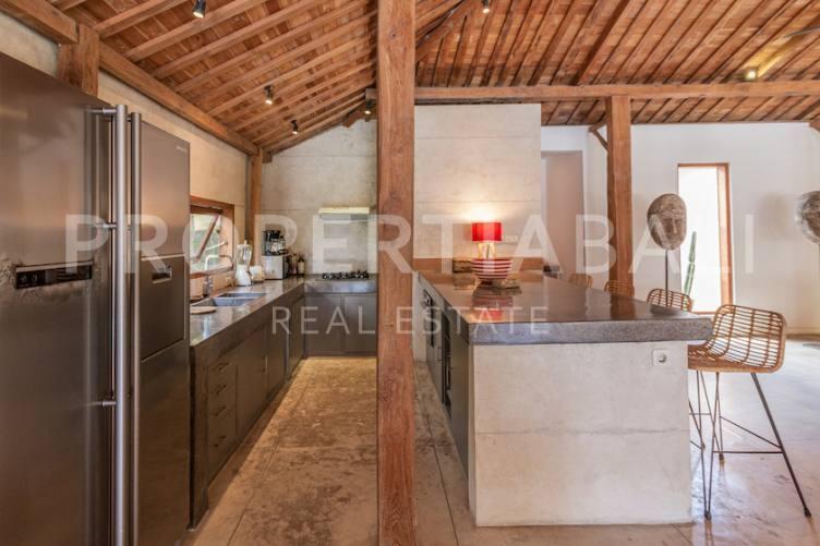 Bali, 3 Bedrooms Bedrooms, ,4 BathroomsBathrooms,Leasehold Villa,For sale villa,2579