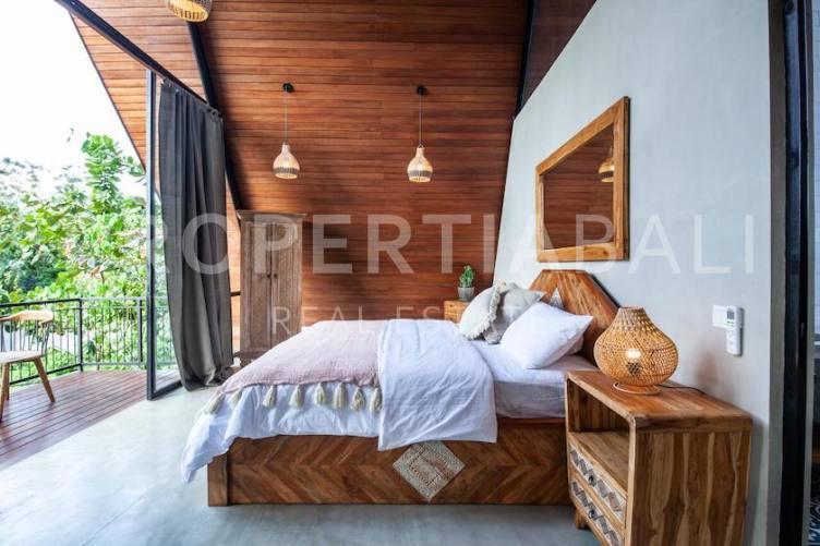Bali, 2 Bedrooms Bedrooms, ,2 BathroomsBathrooms,Yearly Rental,For rent,2582