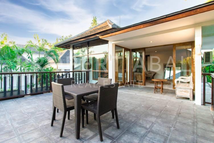 Bali, 2 Bedrooms Bedrooms, ,3 BathroomsBathrooms,Freehold Villa,For sale villa,2586