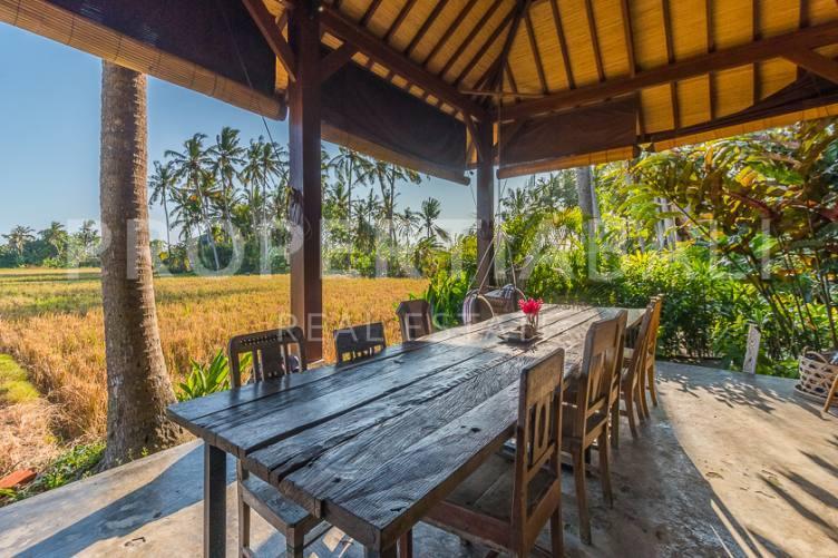 Bali, 3 Bedrooms Bedrooms, ,3 BathroomsBathrooms,Leasehold Villa,For sale villa,2587