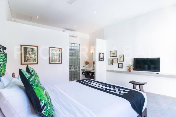 Bali, 1 Bedroom Bedrooms, ,1 BathroomBathrooms,Yearly Rental,For rent,2589