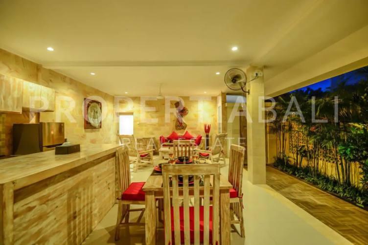 Bali, 2 Bedrooms Bedrooms, ,3 BathroomsBathrooms,Yearly Rental,For rent,2590