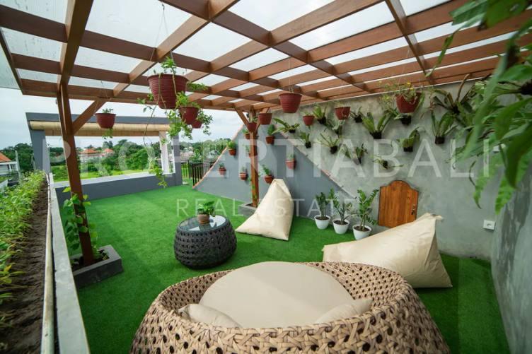 Bali, 3 Bedrooms Bedrooms, ,3 BathroomsBathrooms,Yearly Rental,For rent,2591
