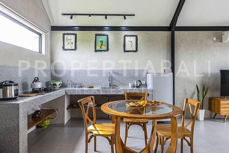 Bali, 1 Bedroom Bedrooms, ,1 BathroomBathrooms,Freehold Villa,For sale villa,2592