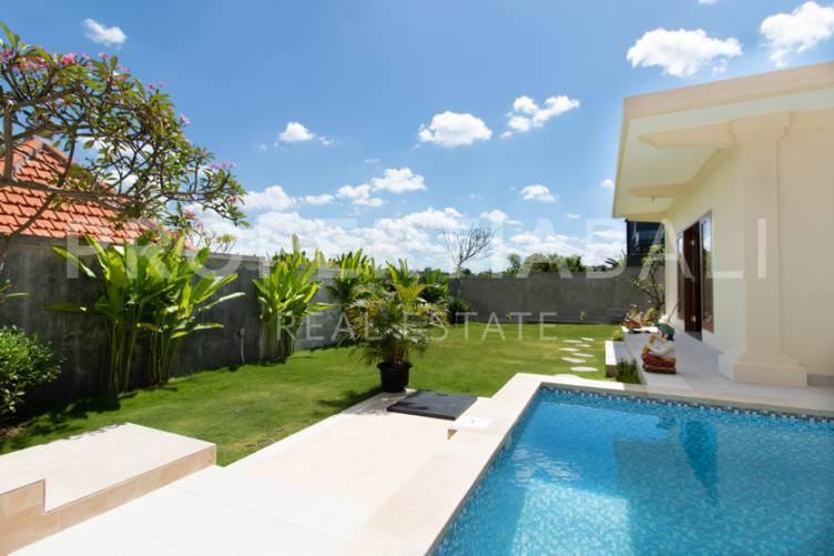 Bali, 3 Bedrooms Bedrooms, ,3 BathroomsBathrooms,Yearly Rental,For rent,2601