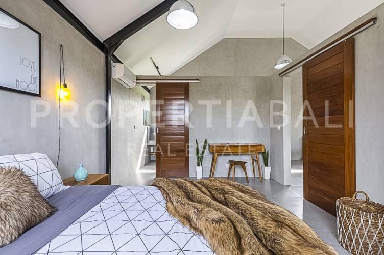 Villa for rent kedungu, rent villa in kedungu, 1 bedroom villa in kedungu,  villa for sale in kedungu, rent 1 bedroom villa in kedungu