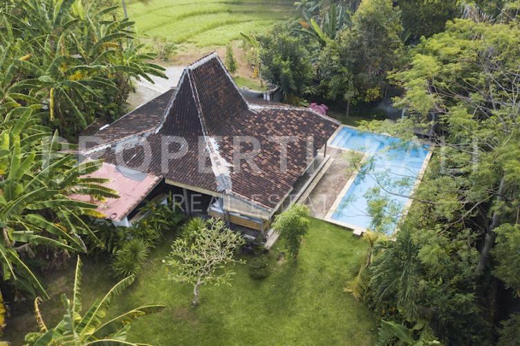 Bali, 2 Bedrooms Bedrooms, ,2 BathroomsBathrooms,Yearly Rental,For rent,2610