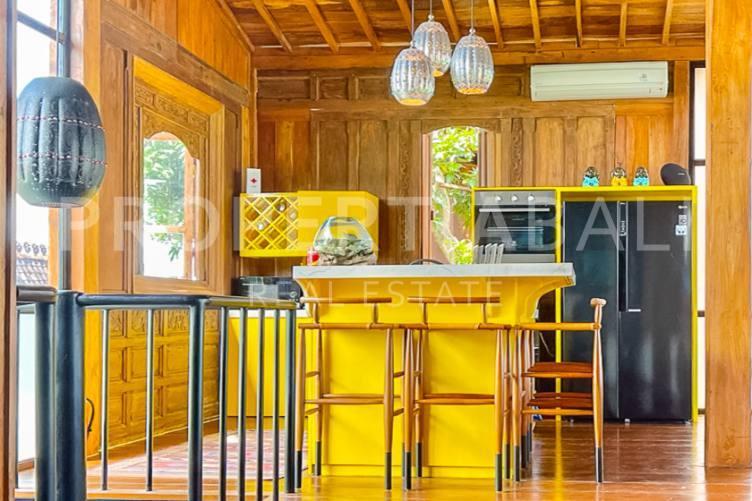 Bali, 2 Bedrooms Bedrooms, ,3 BathroomsBathrooms,Yearly Rental,For rent,2617