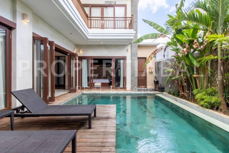 Bali, 3 Bedrooms Bedrooms, ,4 BathroomsBathrooms,Yearly Rental,For rent,2619