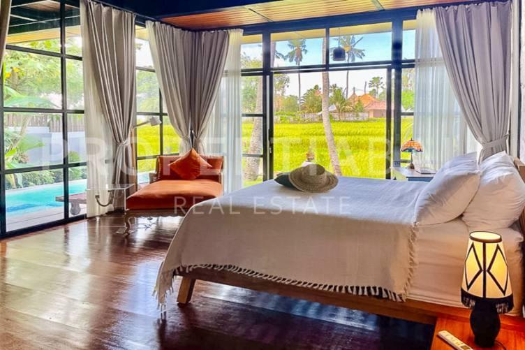 Bali, 2 Bedrooms Bedrooms, ,2 BathroomsBathrooms,Leasehold Villa,For sale villa,2620
