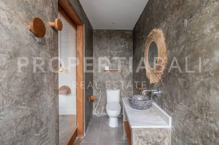 Bali, 6 Bedrooms Bedrooms, ,6 BathroomsBathrooms,Leasehold Villa,For sale villa,2621