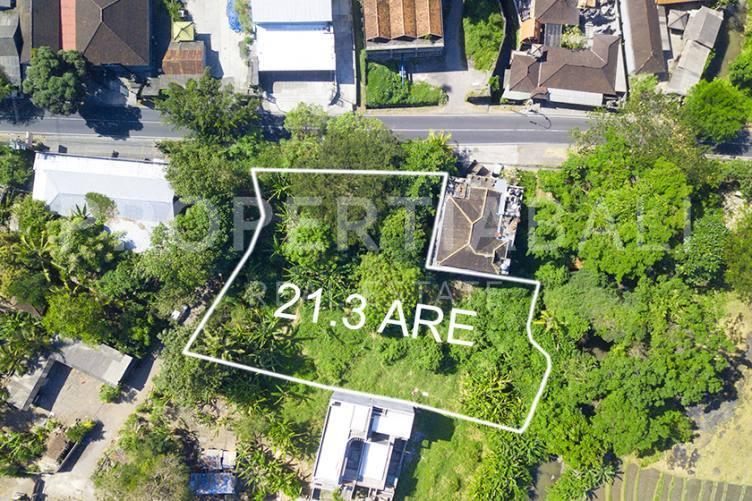Commercial land bali, commercial land in Bali, commercial land canggu, commercial land in canggu, land for sale in canggu, land for leasehold in pererenan, land for sale in bali, land for leasehold in bali, land for lease in pererenan, land for sale pererenan,