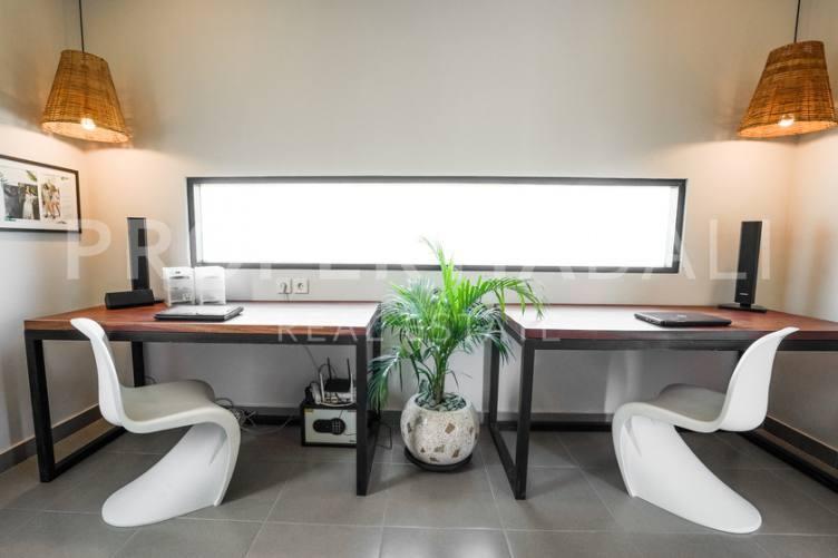 Bali, 3 Bedrooms Bedrooms, ,3 BathroomsBathrooms,Freehold Villa,For sale villa,2626