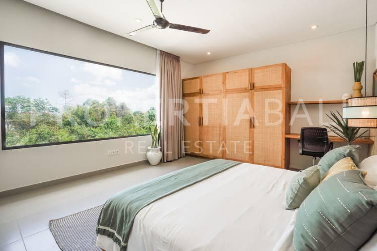 Bali, 3 Bedrooms Bedrooms, ,3 BathroomsBathrooms,Leasehold Villa,For sale villa,2631