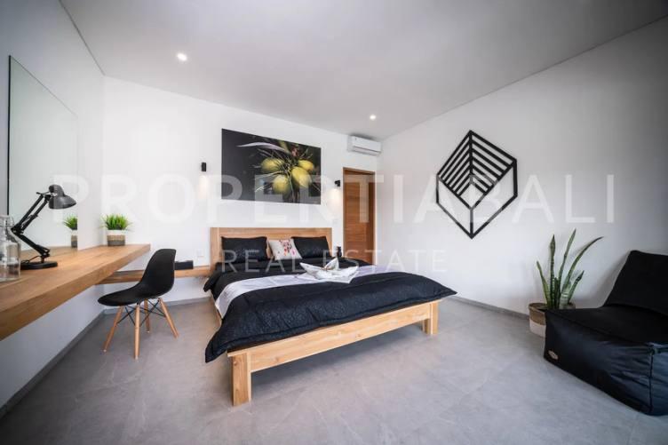 Bali, 3 Bedrooms Bedrooms, ,4 BathroomsBathrooms,Yearly Rental,For rent,2635