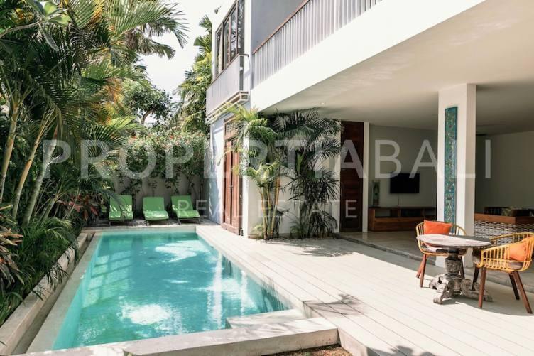 Bali, 7 Bedrooms Bedrooms, ,9 BathroomsBathrooms,Yearly Rental,For rent,2637