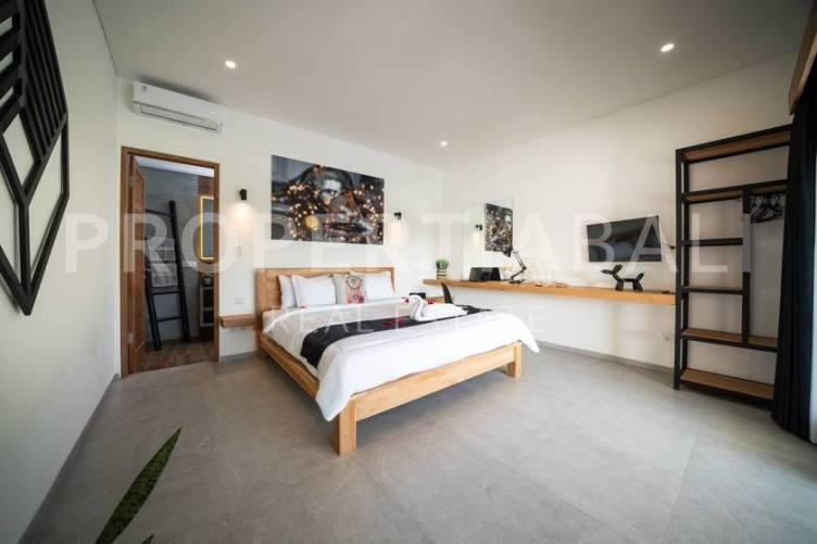 Bali, 3 Bedrooms Bedrooms, ,4 BathroomsBathrooms,Yearly Rental,For rent,2640