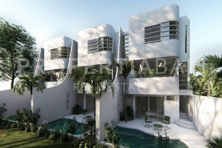 Bali, 2 Bedrooms Bedrooms, ,2 BathroomsBathrooms,Leasehold Villa,For sale villa,2641