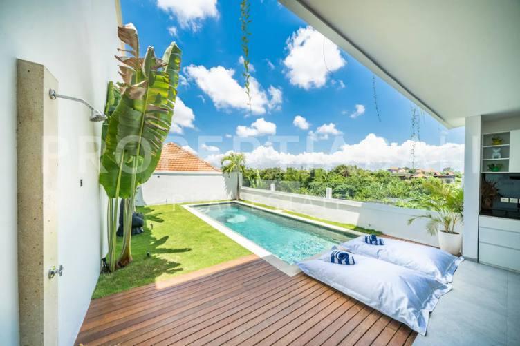 Bali, 3 Bedrooms Bedrooms, ,4 BathroomsBathrooms,Yearly Rental,For rent,2642