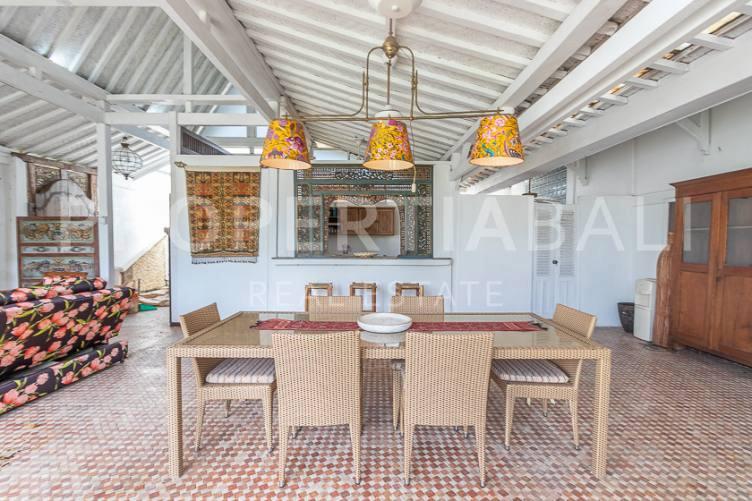 Bali, 4 Bedrooms Bedrooms, ,4 BathroomsBathrooms,Yearly Rental,For rent,2645