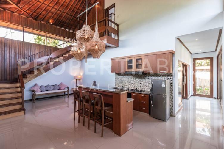 Bali, 3 Bedrooms Bedrooms, ,3 BathroomsBathrooms,Yearly Rental,For rent,2646