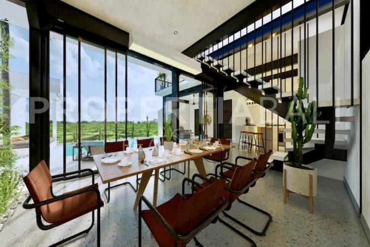 Bali, 3 Bedrooms Bedrooms, ,4 BathroomsBathrooms,Leasehold Villa,For sale villa,2650