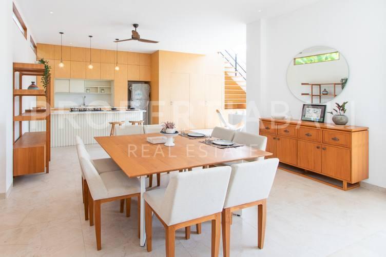 Bali, 3 Bedrooms Bedrooms, ,4 BathroomsBathrooms,Leasehold Villa,For sale villa,2652