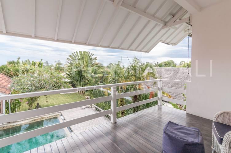 Bali, 5 Bedrooms Bedrooms, ,6 BathroomsBathrooms,Leasehold Villa,For sale villa,2656