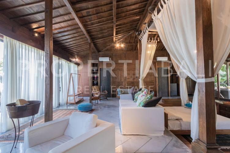 Bali, 4 Bedrooms Bedrooms, ,2 BathroomsBathrooms,Leasehold Villa,For sale villa,2662
