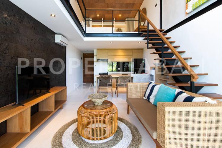 Bali, 1 Bedroom Bedrooms, ,1 BathroomBathrooms,Leasehold Villa,For sale villa,2664