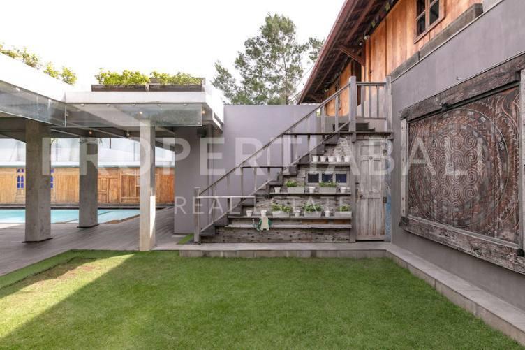 Bali, 4 Bedrooms Bedrooms, ,3 BathroomsBathrooms,Leasehold Villa,For sale villa,2666