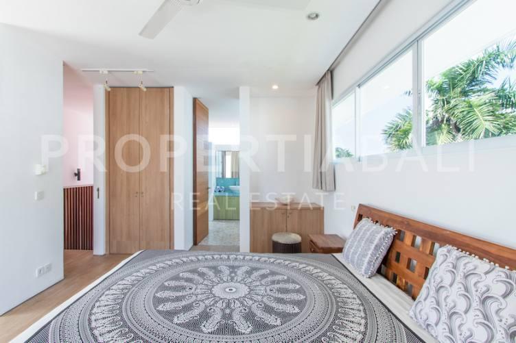 Bali, 4 Bedrooms Bedrooms, ,4 BathroomsBathrooms,Freehold Villa,For sale villa,2667