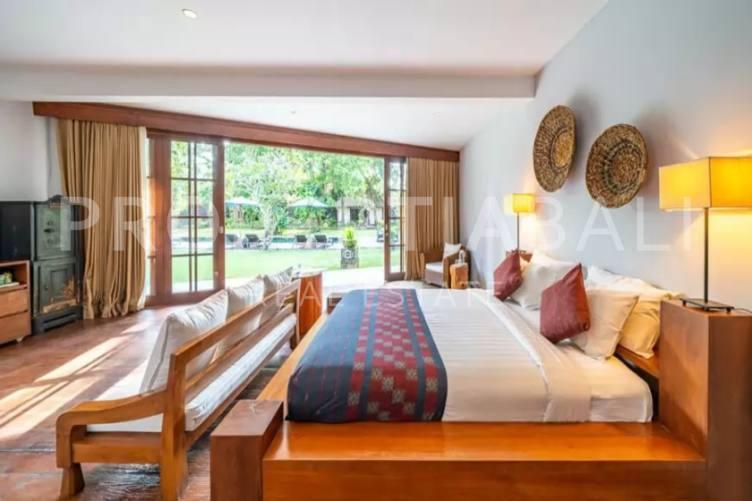 Bali, 7 Bedrooms Bedrooms, ,8 BathroomsBathrooms,Freehold Villa,For sale villa,2670