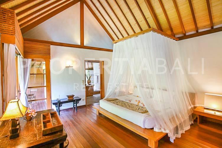 Bali, 6 Bedrooms Bedrooms, ,9 BathroomsBathrooms,Freehold Villa,For sale villa,2673
