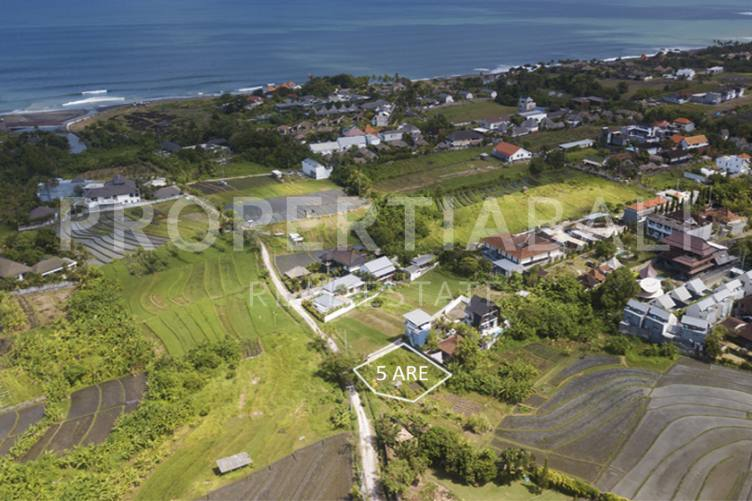 Bali, ,Leasehold Land,For sale land,2679
