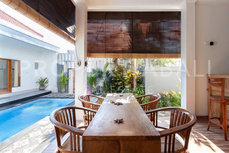 Bali, 3 Bedrooms Bedrooms, ,4 BathroomsBathrooms,Yearly Rental,For rent,2681