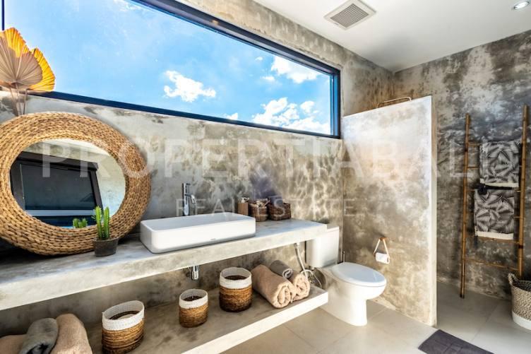 Bali, 3 Bedrooms Bedrooms, ,3 BathroomsBathrooms,Leasehold Villa,For sale villa,2683