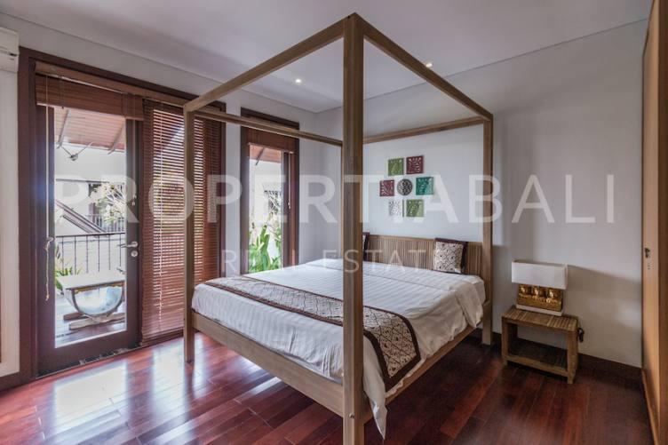 Bali, 3 Bedrooms Bedrooms, ,3 BathroomsBathrooms,Yearly Rental,For rent,2685