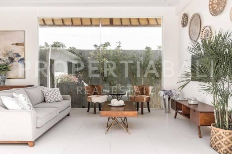 Bali, 3 Bedrooms Bedrooms, ,4 BathroomsBathrooms,Leasehold Villa,For sale villa,2686
