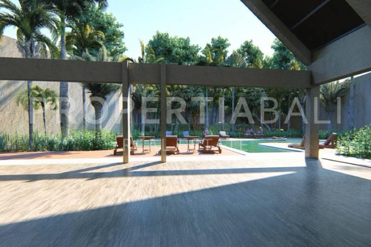 Bali, 9 Bedrooms Bedrooms, ,5 BathroomsBathrooms,Freehold Villa,For sale villa,2687