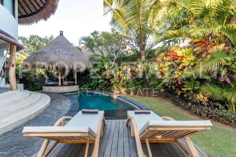 Bali, 1 Bedroom Bedrooms, ,1 BathroomBathrooms,Leasehold Villa,For sale villa,2691