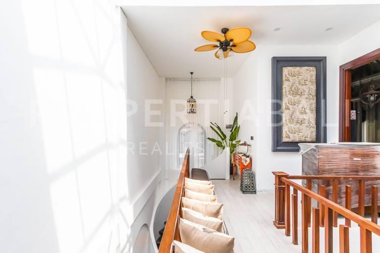 Bali, 3 Bedrooms Bedrooms, ,4 BathroomsBathrooms,Freehold Villa,For sale villa,2693