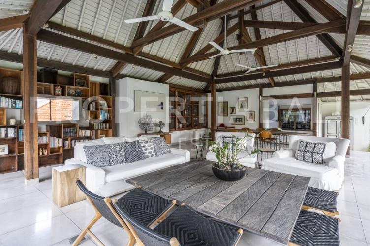 Bali, 4 Bedrooms Bedrooms, ,4 BathroomsBathrooms,Leasehold Villa,For sale villa,2697