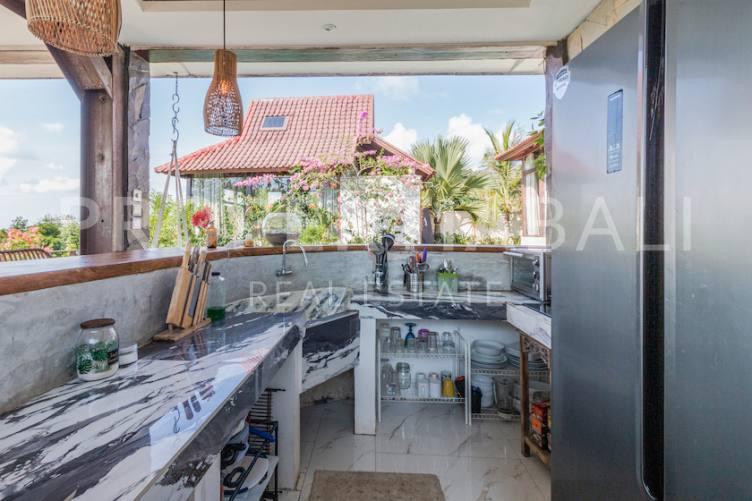 Bali, 3 Bedrooms Bedrooms, ,4 BathroomsBathrooms,Leasehold Villa,For sale villa,2699