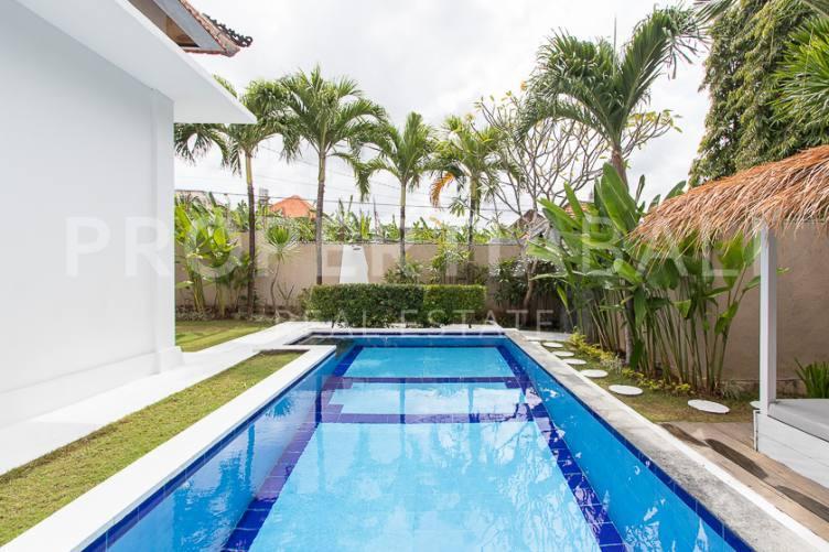 Bali, 3 Bedrooms Bedrooms, ,4 BathroomsBathrooms,Yearly Rental,For rent,2702