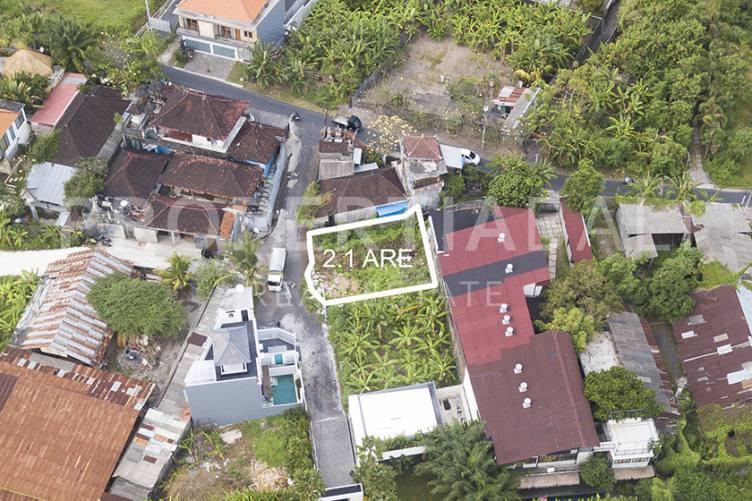 Bali, ,Freehold Land,For sale land,2703